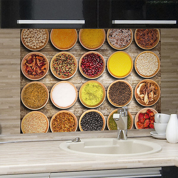 67206 Spices