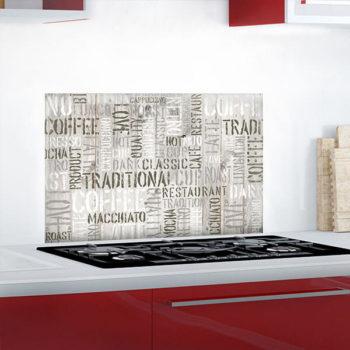 67250 Coffee