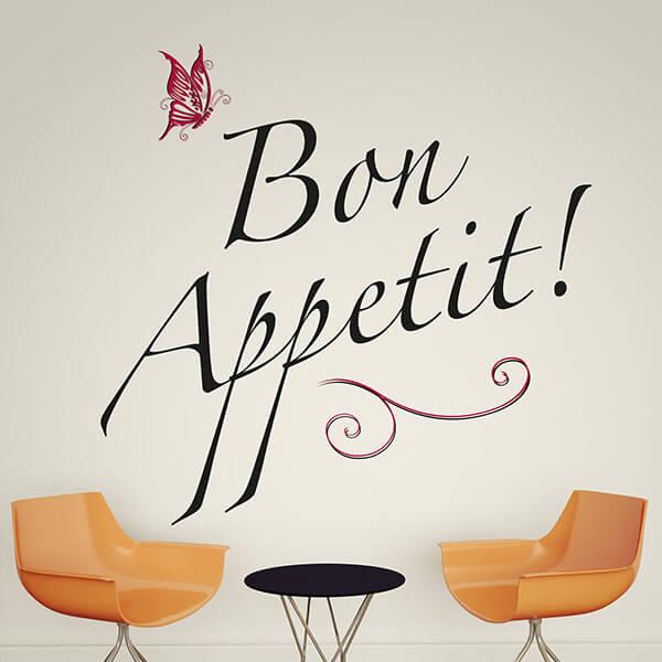 44032 Bon Appetit