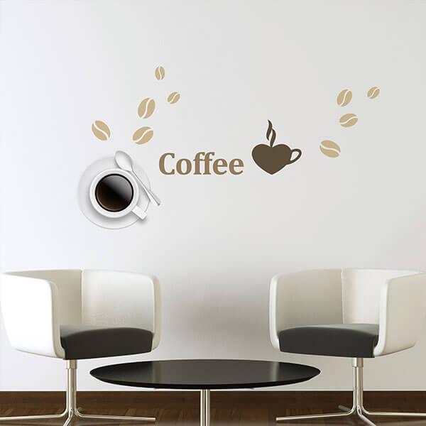49151 Coffee