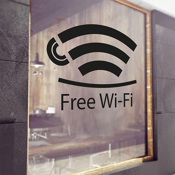 49302 Big Wi-Fi