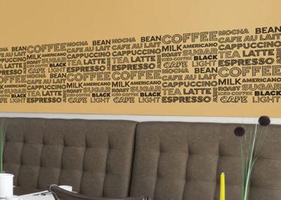 49604 Coffee