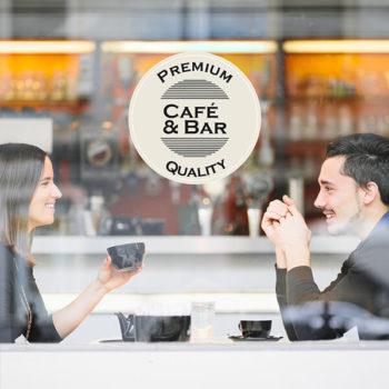 64109 Premium Bar