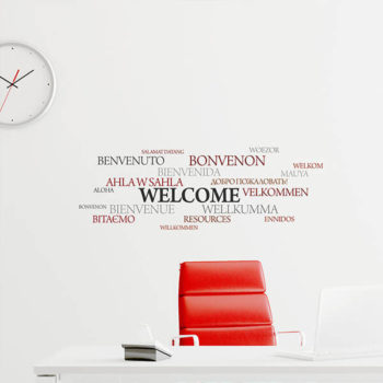 49172 Welcome