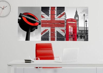 58408 London