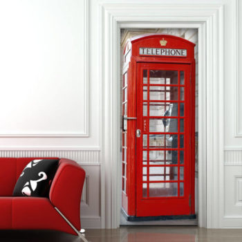 20101 Phone Booth