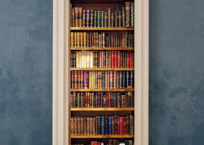 20315 Libreria