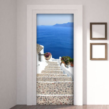 20402 Greece