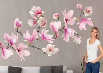81122 Magnolia