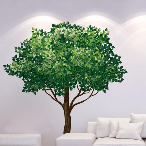 81125 Tree
