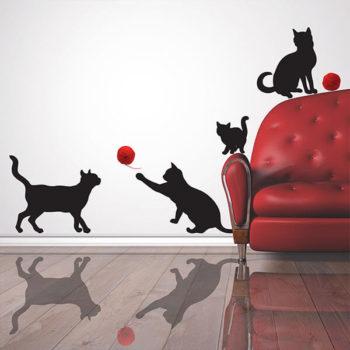 58251 Cats L