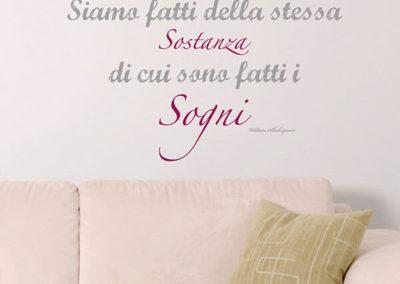 62122 I Sogni M