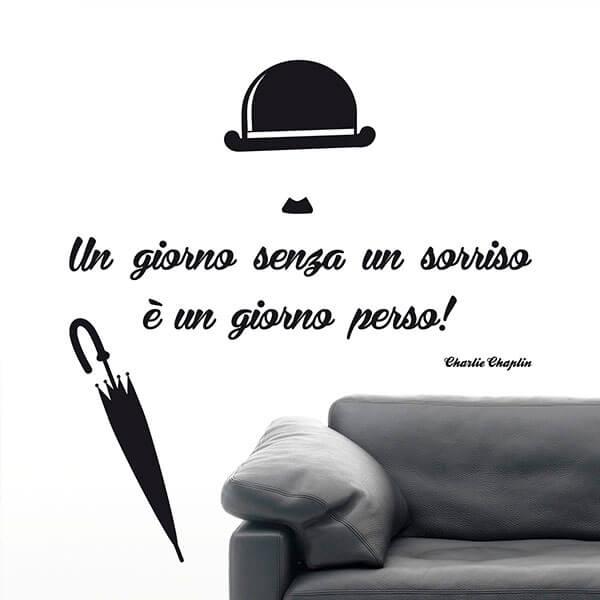 62237 Chaplin L