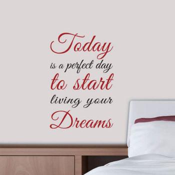 62259 Today Dreams L
