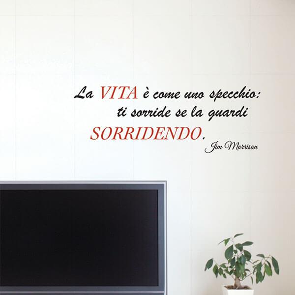 62519 Specchio M
