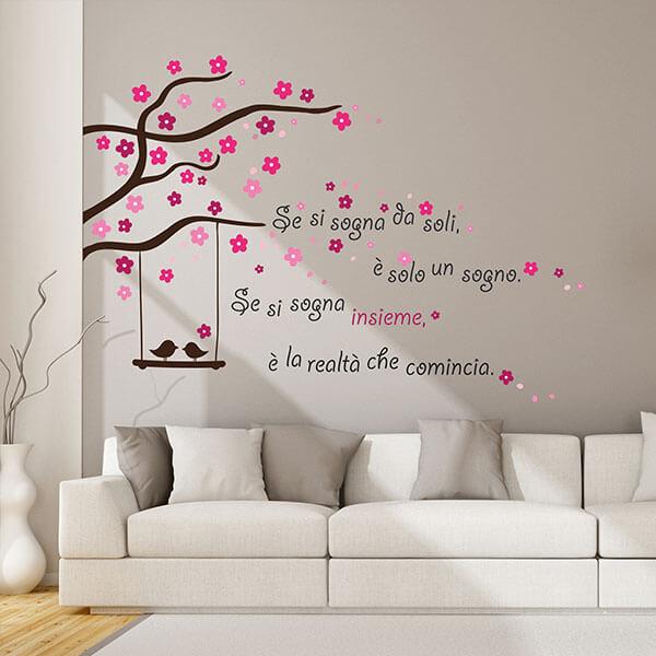 81009 Sognare Insieme XXL