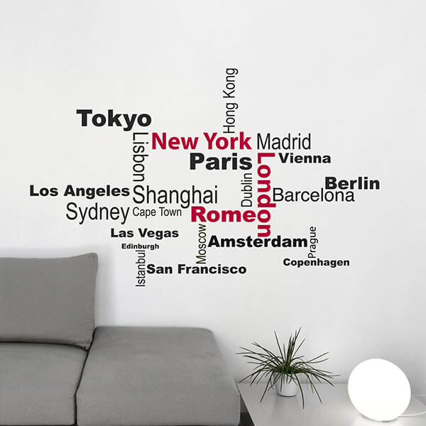 82002 Cities XL