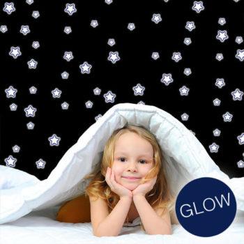 59506 Glow Star S