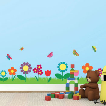 14008 Flowers