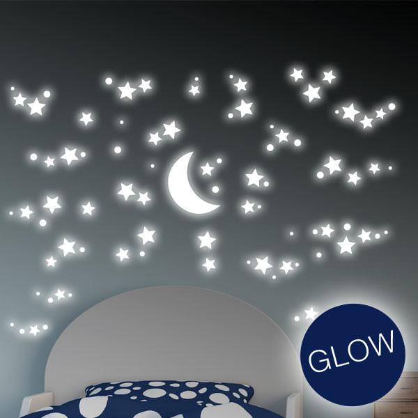 18109 Starry Night L