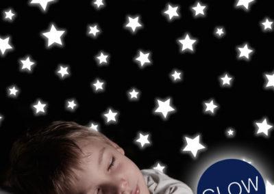 77223 Stars S