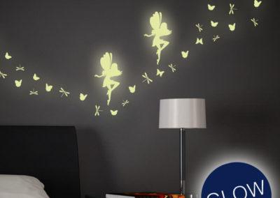 79226 Fairy Glow M