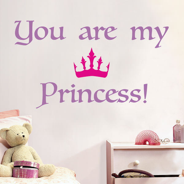 16201 Princess L
