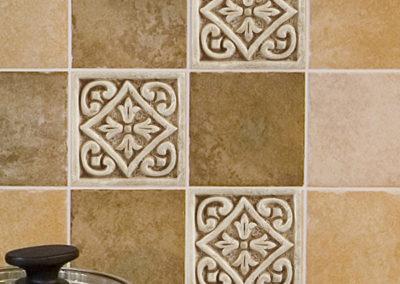 59613 Tiles Classic S