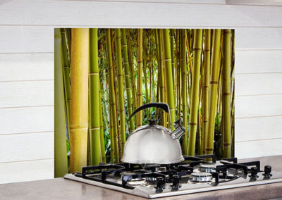 67227 Bamboo Forest
