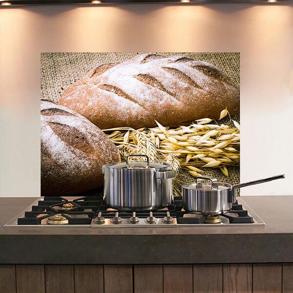 67229 Bread