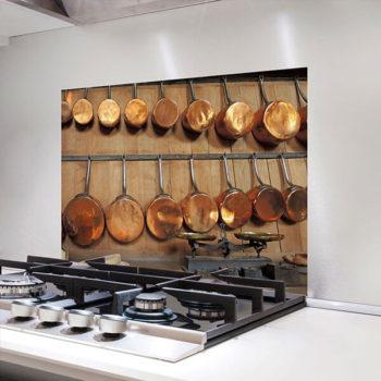 67230 Castle Kitchen