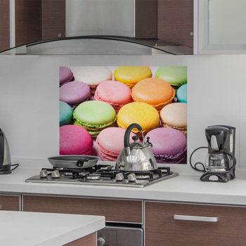 67235 Macarons
