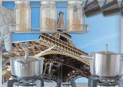 67237 Tour Eiffel