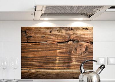 67240 Warm Wood