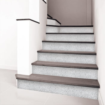 96209 Granit