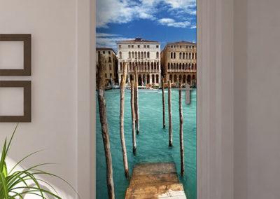20108 Venice