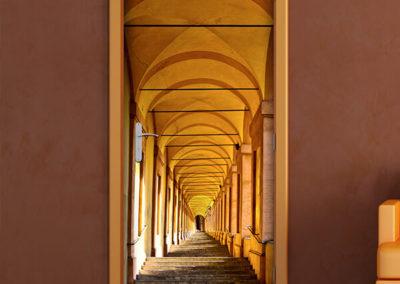 20110 Bologna
