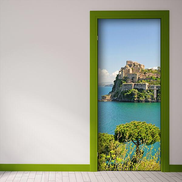 20113 Ischia