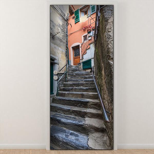 20118 Liguria