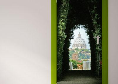 20121 Rome San Pietro