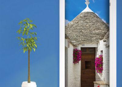 20124 Puglia