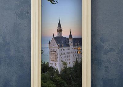 20126 Bavaria