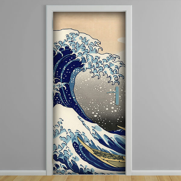 20203 Hokusai