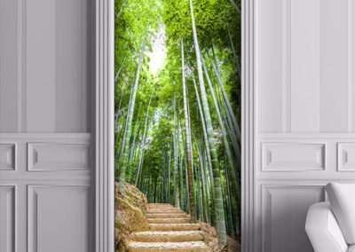 20317 Bamboo Forest