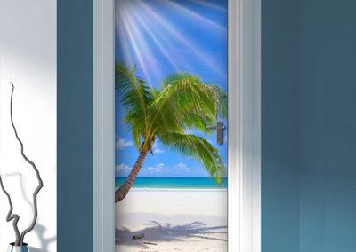20405 Paradise