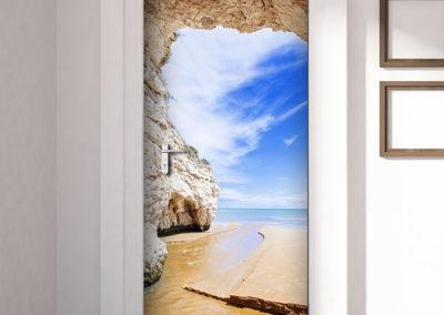 20408 Beach Cave