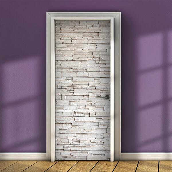 20604 White Bricks