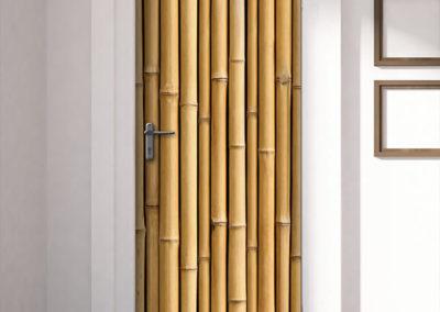 20605 Bamboo