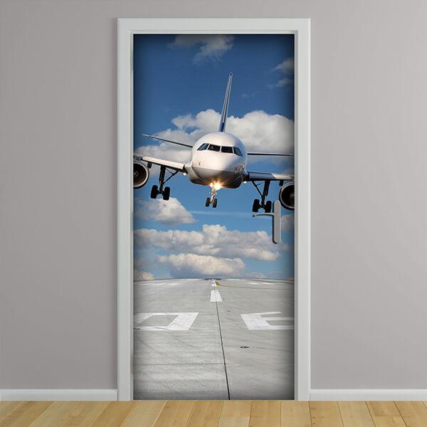 20704 Landing