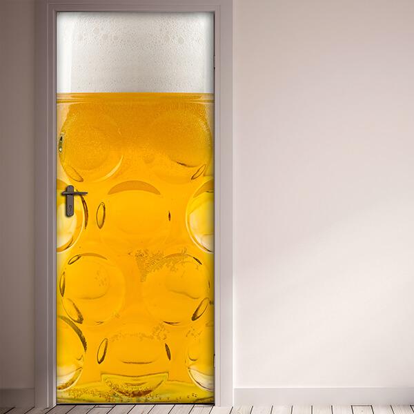 20705 Beer